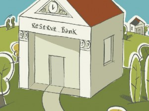 Banks and Lending Institutions