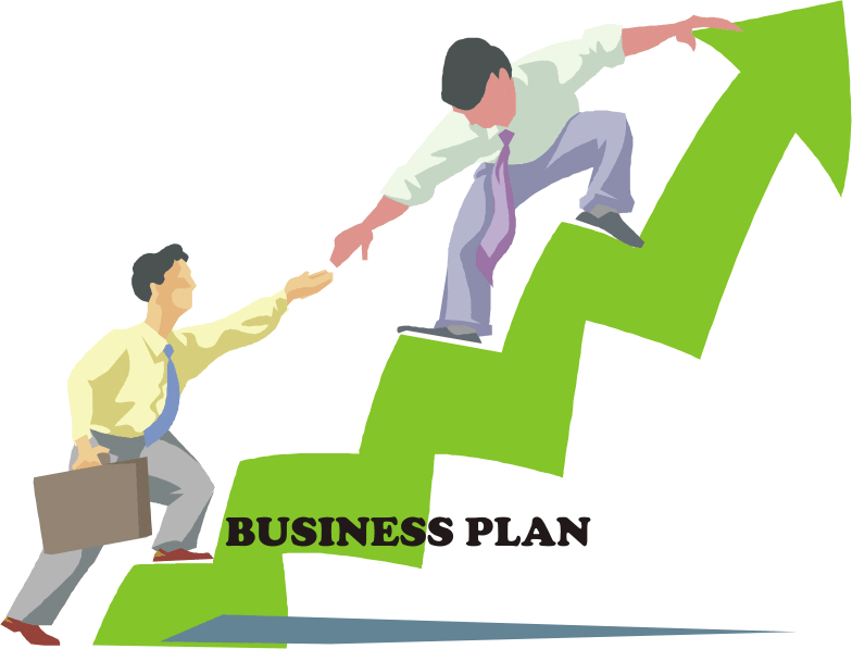 Business Plan Design, Designed Business Plans, Business Plan Designing